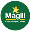Magill Little Athletics Centre
